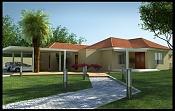 Casa Campo-vista.jpg