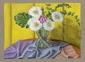 Dibujo artistico - El Pastelista-118-flores.jpg