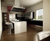 Cocina con isla-cocinaweb.jpg