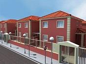 urbanizacion-exterior_urba1.jpg