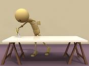 Stewie pintor-stewiepintor.jpg