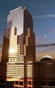 Rascacielos World Financial Center-ficio11small.jpg
