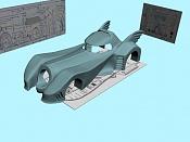 El Batmobile-batm1.jpg