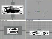 Modelando con blueprints en Maya-problemilla-visoresmaya.jpg