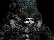 alien Hibrido-render-alien-6.jpg