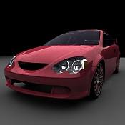 Acura RSX-13_331.jpeg