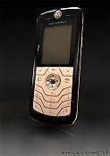 Motorola l6-motorola_fondos7.jpg