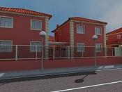 urbanizacion-exterior_urba06.jpg