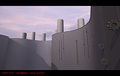 Dc_project-acceso_color_01.jpg