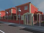 urbanizacion-exterior_urba04.jpg