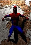 otro spiderman -render001.jpg