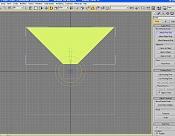 modelar tejado-3.jpg