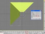 modelar tejado-4.jpg