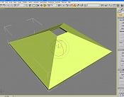 modelar tejado-5.jpg