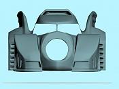 El Batmobile-batm_3.jpg