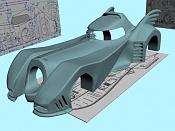 El Batmobile-batm_1.jpg