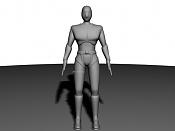 BlitzBasic 3D-frente.jpg