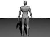 BlitzBasic 3D-espalda.jpg