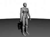 BlitzBasic 3D-pespectiva.jpg