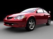 Acura RSX-15.jpeg