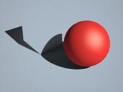 Matte Shadow-matte2.jpg