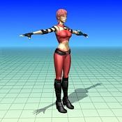 BlitzBasic 3D-ruby2.jpg