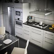 Nuevas escenas    -physic-camera-cocina-interior-1.jpg