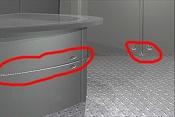 problema con render-vidrio_177_573.jpg