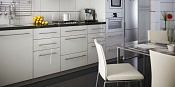 Nuevas escenas    -physic-camera-cocina-interior-4.jpg
