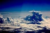 Viaje a Iscilum-nubesi.jpg