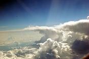 Viaje a Iscilum-nubesit.jpg