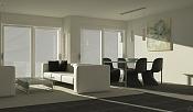 CG artist - Buscando trabajo -interior_07_dia-copyright.jpg