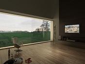 interiores    -1_inter-2.jpg