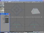 modelar tejado-02.jpg