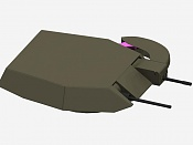 Mowag Piranha IIIC-wip-turret-3.jpg