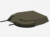 Mowag Piranha IIIC-wip-turret-4.jpg