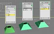 modelar tejado-piramide.jpg