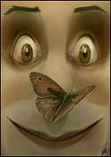 JLucena byluc-efecto-mariposa-w.jpg