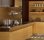 Cocina Moderna-thumb.jpg