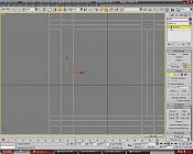 Crear Edge - bordes a partir de vertices-1.jpg