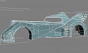 El batimovil-bat-1.jpg