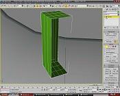 Crear Edge - bordes a partir de vertices-4.jpg