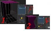 Crear Edge - bordes a partir de vertices-2.jpg
