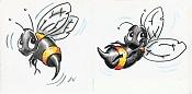 Cartoon-escanear0088.jpg