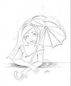 dibujillos varios-lluvia.jpg