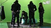 CICLOPE a shortfilm by carlos morett-int_police04.jpg