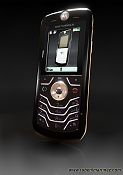Motorola l6-moto_l6_luz.jpg