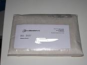 Me ha llegado el DVD de   Big Buck Bunny   -img_0245.jpg