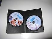 Me ha llegado el DVD de   Big Buck Bunny   -img_0247.jpg