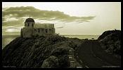 Iglesia Griega Bajo el Volcan-santorini03.jpg